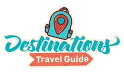 Family Vacation Guides | Come find your next adventure | Destinations Travel Guide