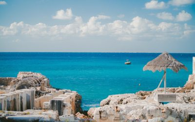Things to do in Cozumel 2021 – 17 Must do Excursions