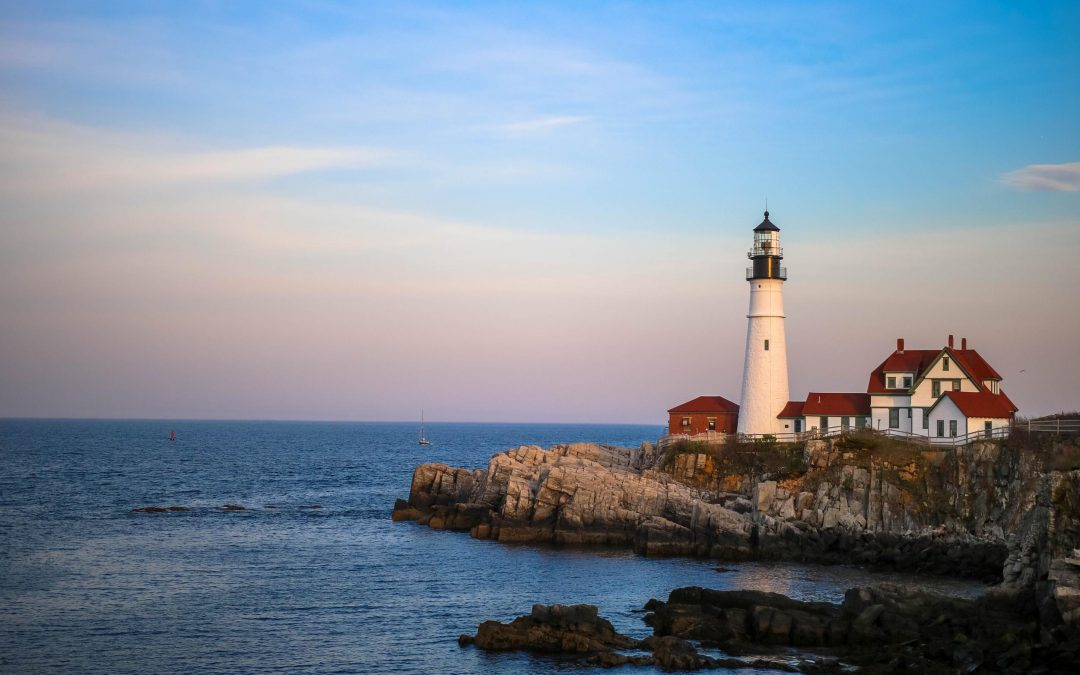 10 Amazing National Parks in the Northeast US that you HAVE to Visit!